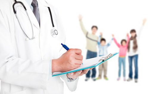 medicina-gener